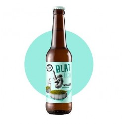Blat ECO (33cl)