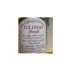 Julivert ECO (8g)